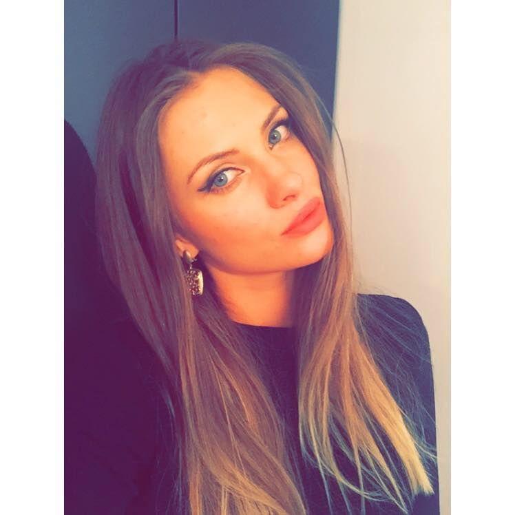 source.ba | Cavalli mislio da je ona iz Ukrajine, a