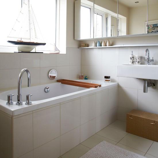 source.ba  Deset ideja za mala kupatila