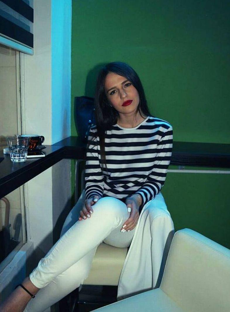 source.ba | Ove Bosanke su lijepe, zgodne i popularne na