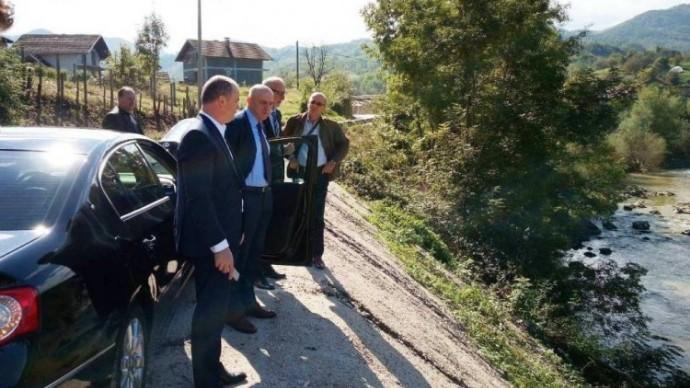 Hercegovina i sex bosna Matorka Tasta,