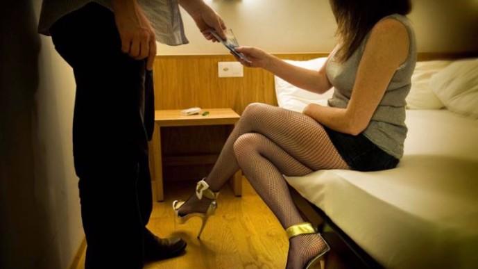 Usluge sarajevo sexualne Stan u