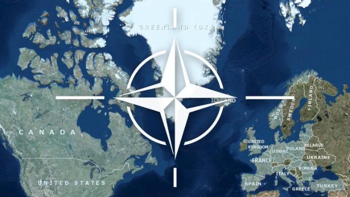 Source.ba:NATO šalje kontrahibridni tim u Crnu Goru zbog hibridnih prijetnji Rusije