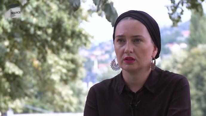 Sarajevo sexualne usluge Seks oglasi